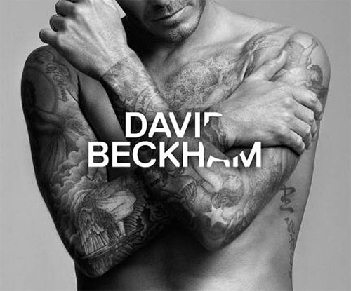 David-Beckham-2-web.jpg