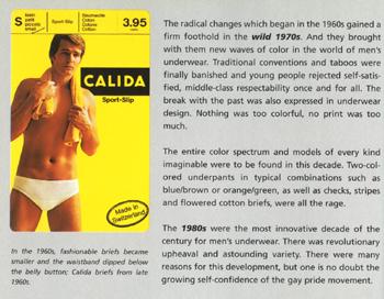 calida_old.jpg