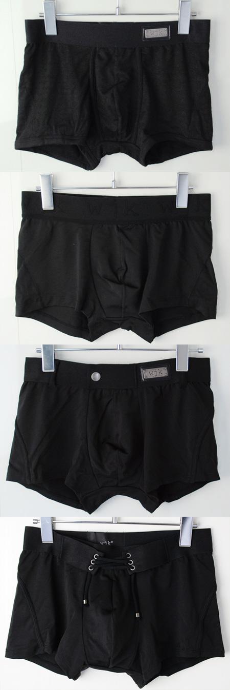 wjk_underwear_01.jpg