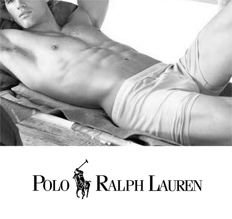 POLO RALPH LAUREN / ポロラルフローレン