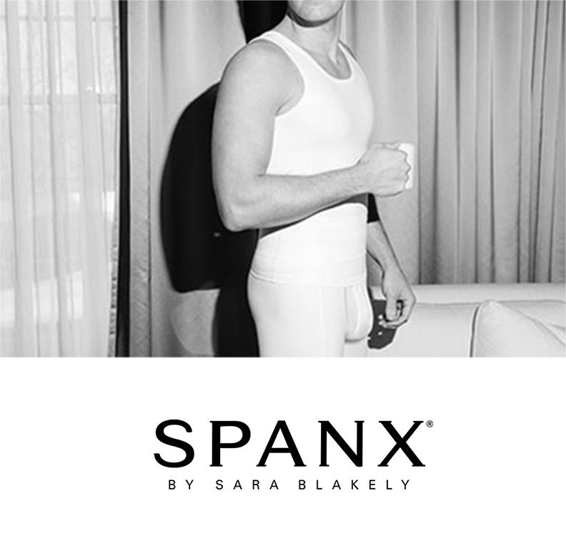 SPANX / スパンクス
