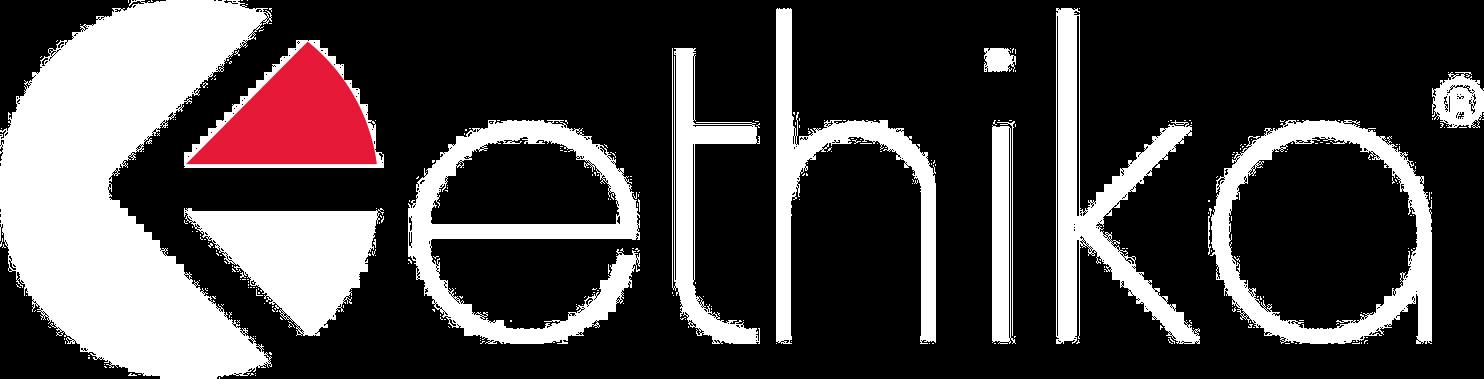 ethika(エシカ)