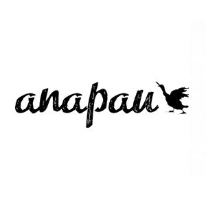 anapau / アナパウ