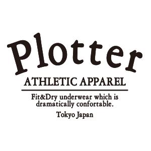 Plotter / プロッター
