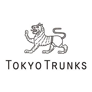 TOKYO TRUNKS / トーキョートランクス