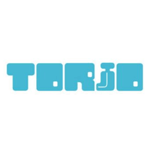 TORIO / トリオ