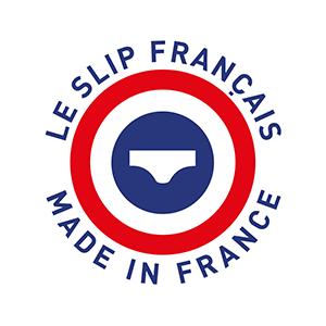 Le Slip Francais / ル・スリップ・フランセ