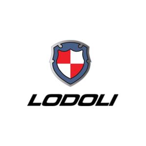 Lodoli / ロドリ