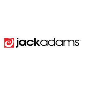 jack adams / ジャック・アダムス