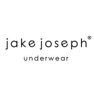 jake joseph / ジェイクジョセフ