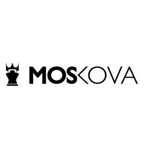 MOSKOVA / モスコヴァ