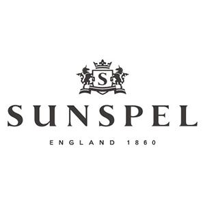 SUNSPEL / サンスペル