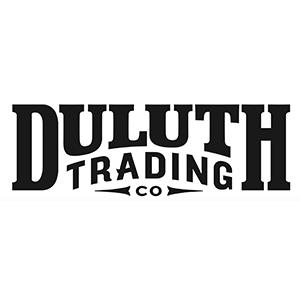 DULUTH TRADING / ダルース・トレーディング