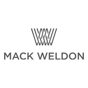 Mack Weldon / マックウェルドン