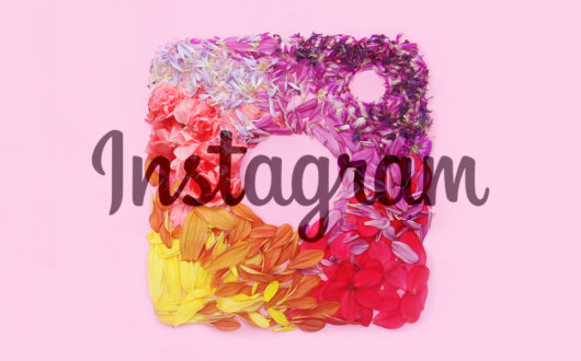 instagram graph api