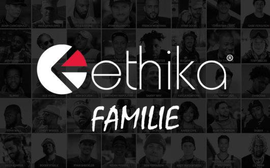 ethika familie